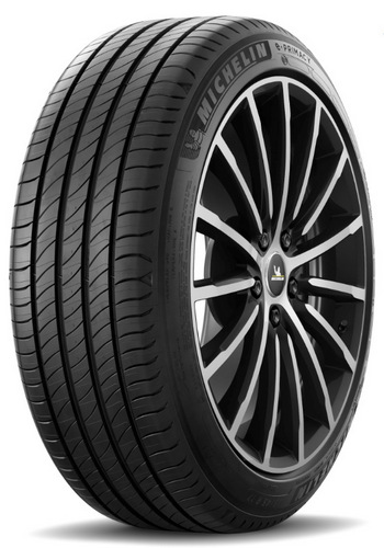 Michelin E-Primacy 4 205/55 R16 91V FR