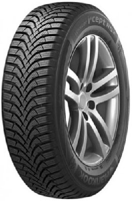 Hankook W452 Winter i*cept RS2 FR 205/55 R16 91H