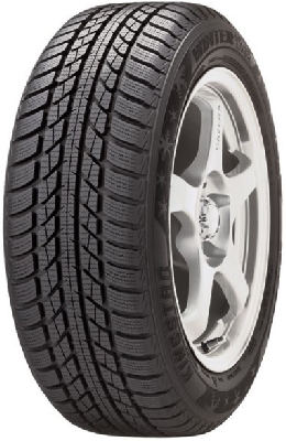 Kingstar SW40 175/65 R14 86T XL